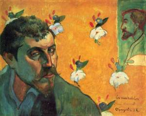 Paul_Gauguin_112_OBNP2009-Y07221