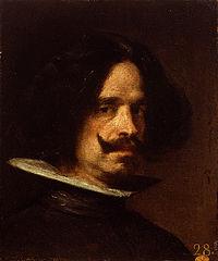 200px-Diego_Velázquez_Autorretrato_45_x_38_cm_-_Colección_Real_Academia_de_Bellas_Artes_de_San_Carlos_-_Museo_de_Bellas_Artes_de_Valencia