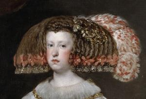 mariana-of-austria-closeup