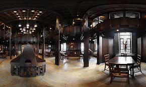 GSOA library