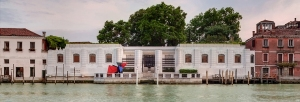 Peggy Guggenheim Collection, Venice