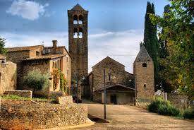 Castel Gala Dali